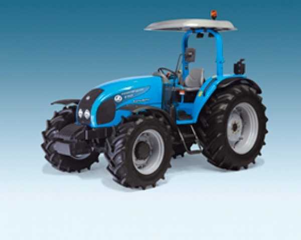 Tractor POWERFARMDT110